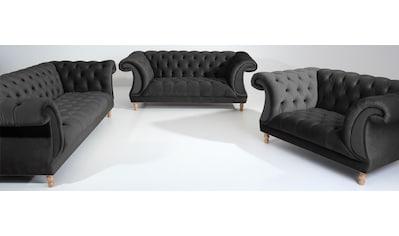Couchgarnituren Bestellen Bei Otto Osterreich