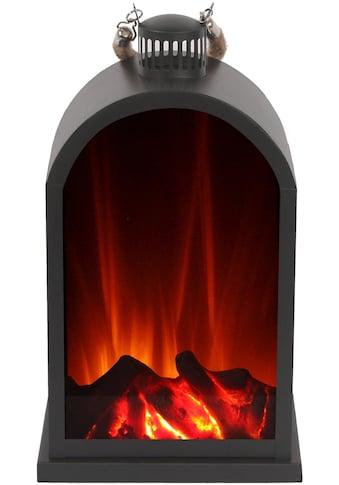 El Fuego,LED Laterne kaufen