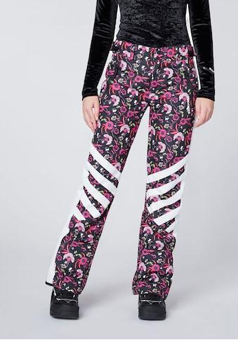 Chiemsee Skihose »Skihose für Damen« kaufen