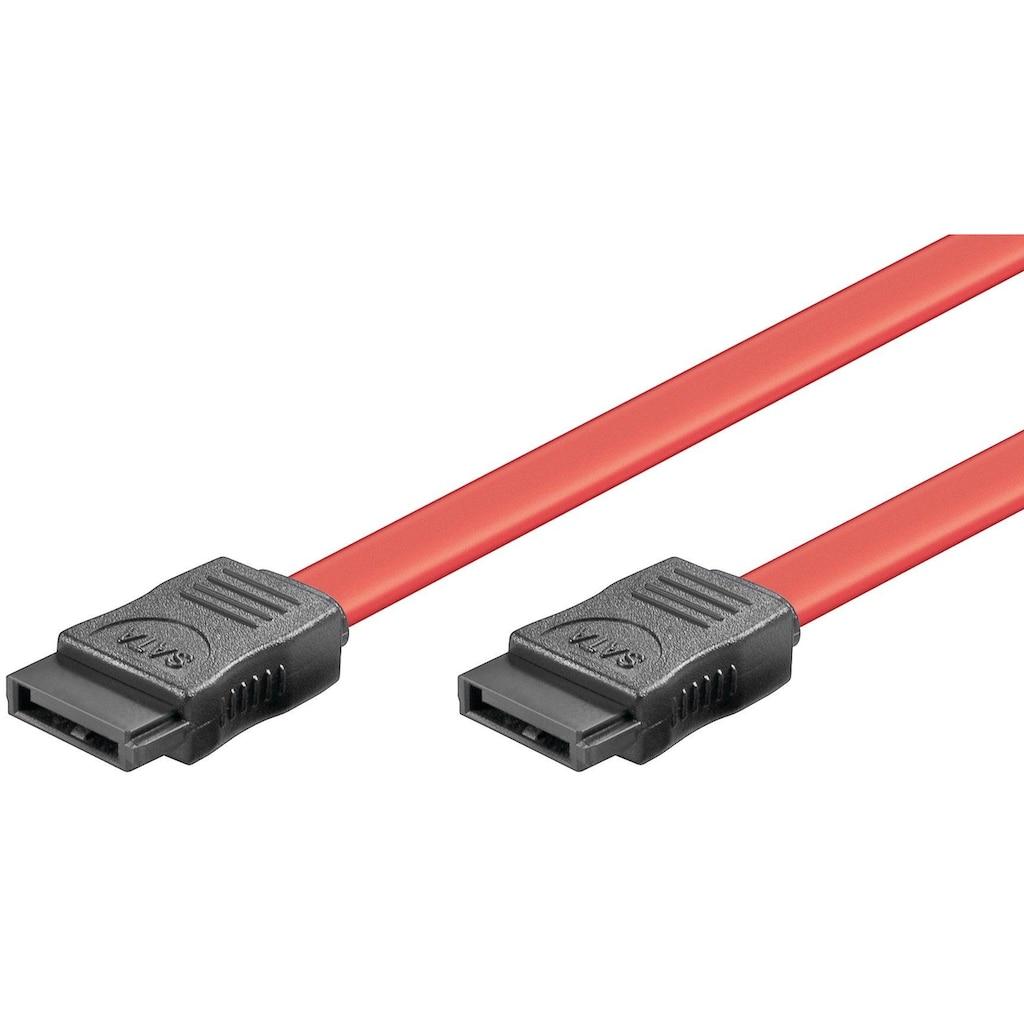 Goobay HDD S-ATA Kabel