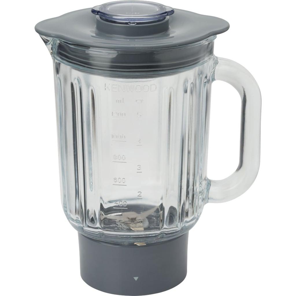 KENWOOD Küchenmaschine »Prospero+ KHC29.P0RD«