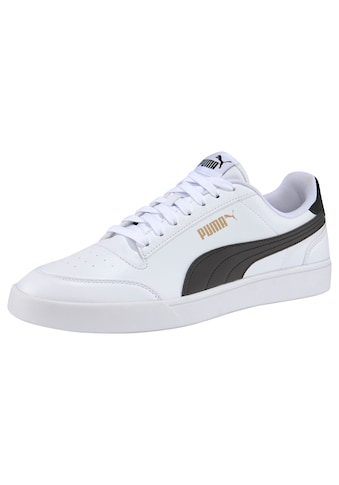 PUMA Sneaker »Puma Shuffle« kaufen