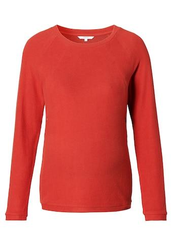 Noppies Stillshirt »Alnwick« kaufen