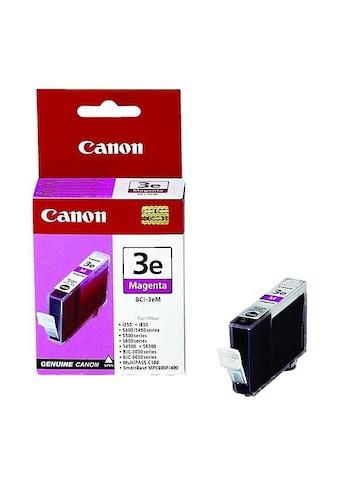 Canon Tintenpatrone »BCI - 6 PM« kaufen