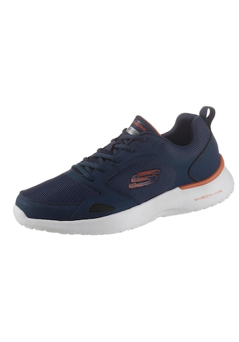 Skechers Sneaker »SKECH-AIR DYNAMIGHT«, mit dezenten Kontrast-Details kaufen