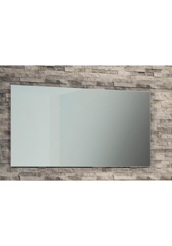 KITALY Spiegel »Stone« kaufen