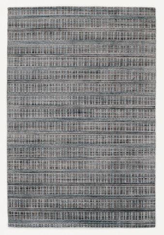 OCI DIE TEPPICHMARKE Teppich »Delima Gewis«, rechteckig, 5 mm Höhe, handgeknüpft,... kaufen