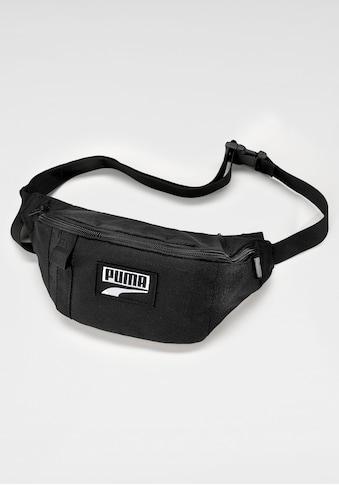 PUMA Gürteltasche »PUMA Deck Waist Bag« kaufen