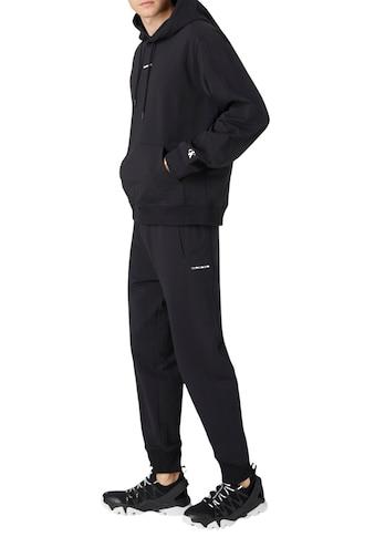 Calvin Klein Jeans Sweathose »MICRO BRANDING HWK PANT« kaufen
