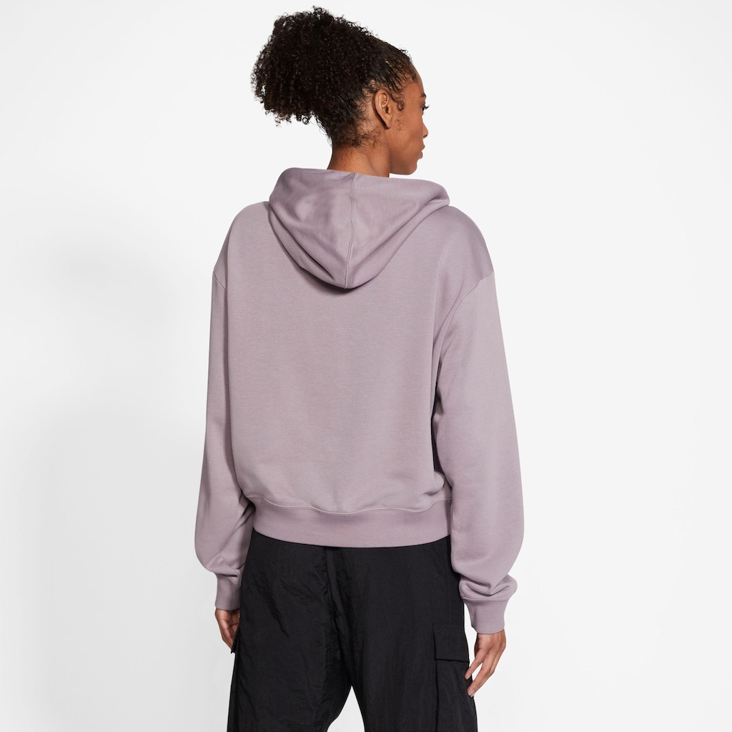 Nike Sportswear Kapuzensweatshirt »Nike Sportswear Heritage Women's Fleece Hoodie«