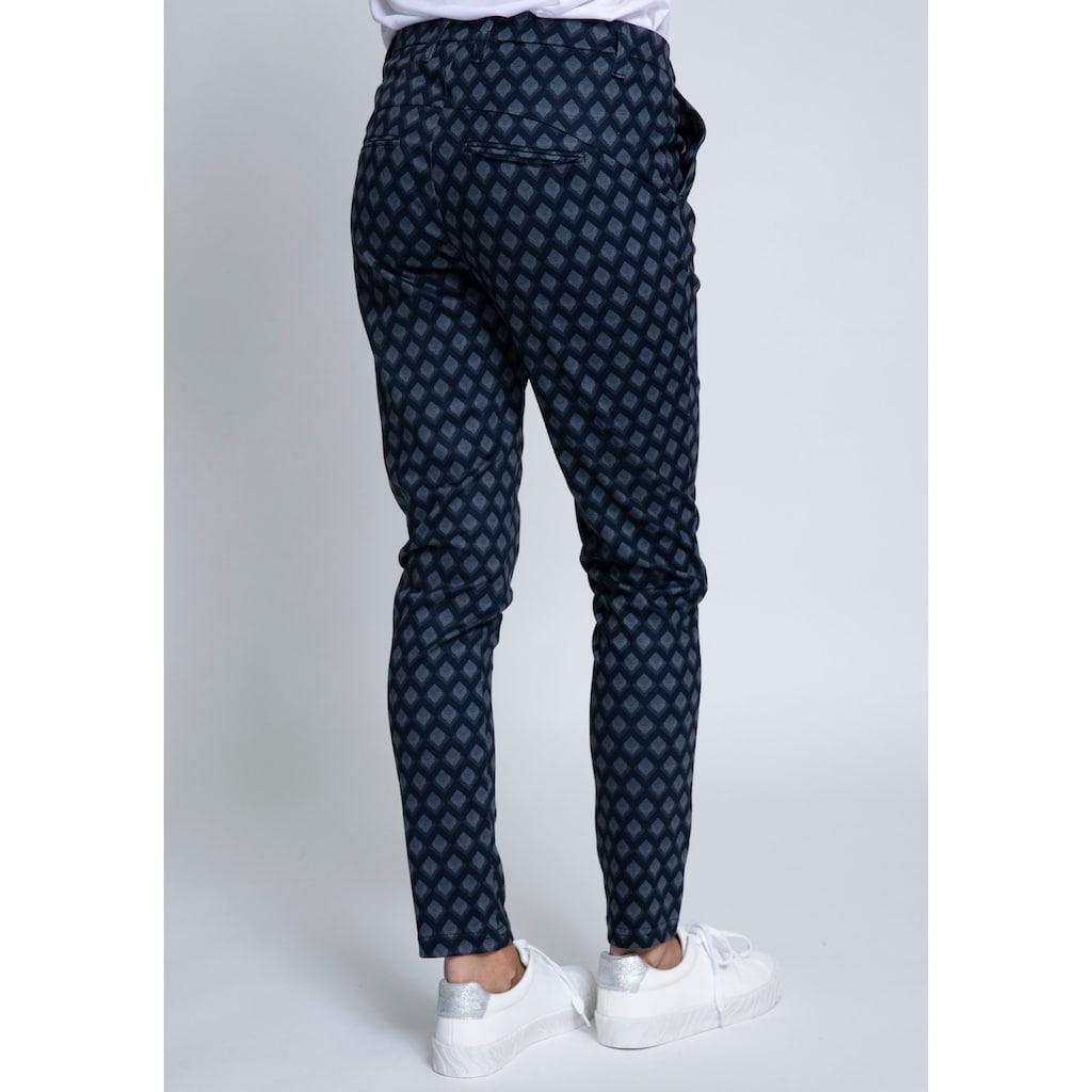 Zhrill Jogger Pants »SOPHIA«