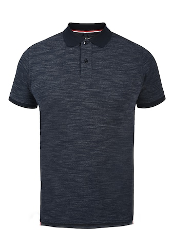 Blend Poloshirt »Rodi« kaufen
