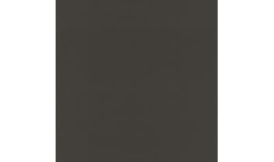 Rasch Vinyltapete »Club Botanique + Claas II (Original)«, uni-Leinenoptik kaufen