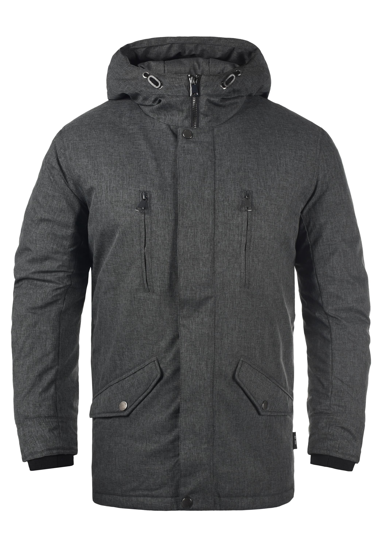 Northland Jacke bei OTTO   Jacken online shoppen