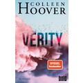 Buch »Verity / Colleen Hoover, Katarina Ganslandt«