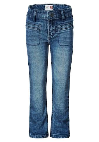 Noppies Stretch-Jeans »Citrusdal« kaufen