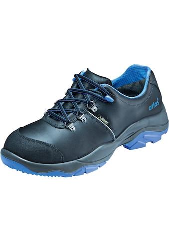 Atlas Schuhe Sicherheitsschuh »GTX 563 2.0 XP«, S3 kaufen