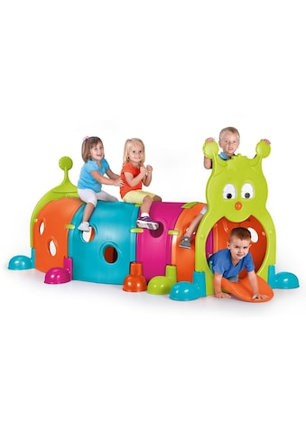 Feber® Spieltunnel »Febergus«, Made in Europe kaufen
