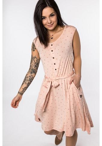 Alife & Kickin Sommerkleid kaufen