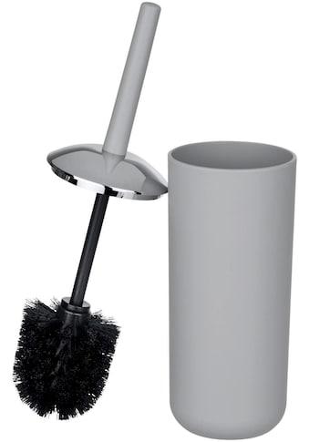 WENKO WC-Garnitur »Brasil« kaufen