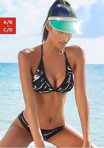 LASCANA ACTIVE Triangel-Bikini kaufen