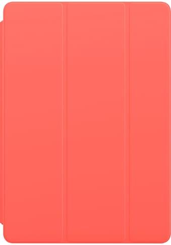 Apple Tablet-Hülle »Smart Cover für iPad (8. Generation) und iPad Air (3.... kaufen