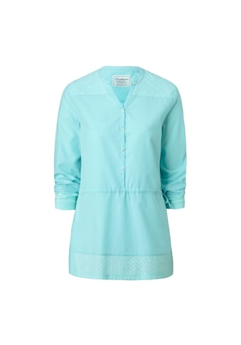 Craghoppers Tunikashirt »Damen Bluse Kadee, langärmlig« kaufen