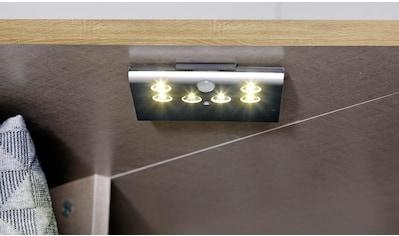 rauch ORANGE LED Einbauleuchte kaufen
