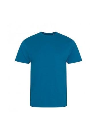 AWDIS T-Shirt »Herren Cascades« kaufen