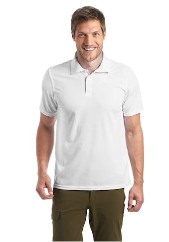 Maier Sports Funktionsshirt »Ulrich« kaufen