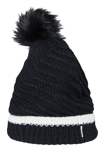 Chiemsee Bommelmütze »Mütze für Damen« kaufen