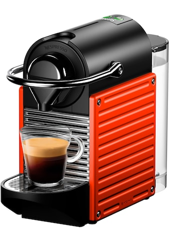 Nespresso Kapselmaschine »XN3045 Pixie« kaufen