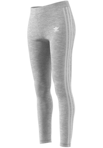 adidas Originals Leggings »3 STRIPES TIGHT« kaufen