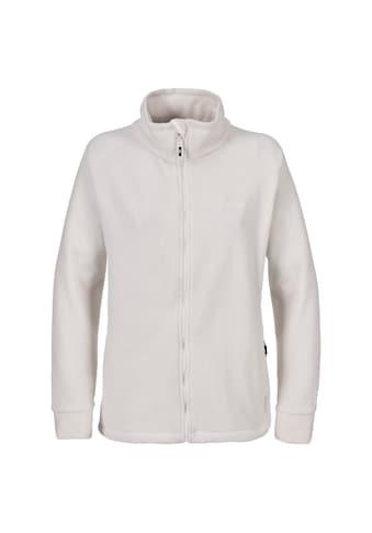 Trespass Fleecejacke »Damen Clarice Fleece - Jacke« kaufen