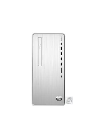 HP PC »Pavilion Desktop - TP01-1036ng« kaufen