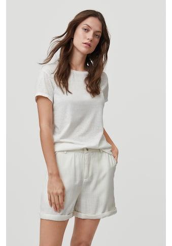 "O'Neill Shorts »""Essentials""«, (1 tlg.) kaufen"