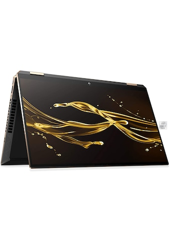 HP Convertible Notebook »Spectre x360 15-eb0024ng«, ( 512 GB SSD) kaufen