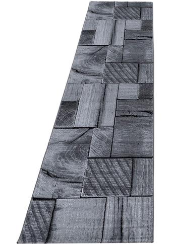 Ayyildiz Läufer »Parma 9260«, rechteckig, 9 mm Höhe, 80cm x 300cm (BxL) kaufen
