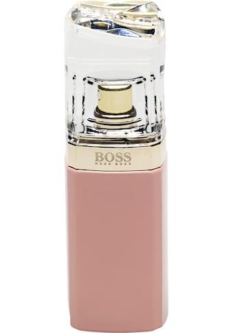 Boss Eau de Parfum »Ma Vie« kaufen