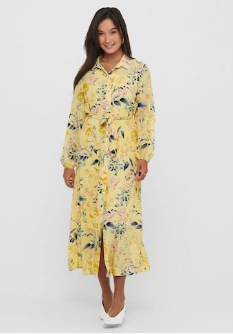 Only Sommerkleid »ONLLEXY« kaufen