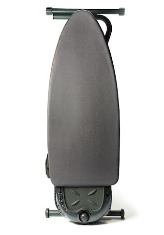 Bügeltisch mit Dampfstation »10046« kaufen