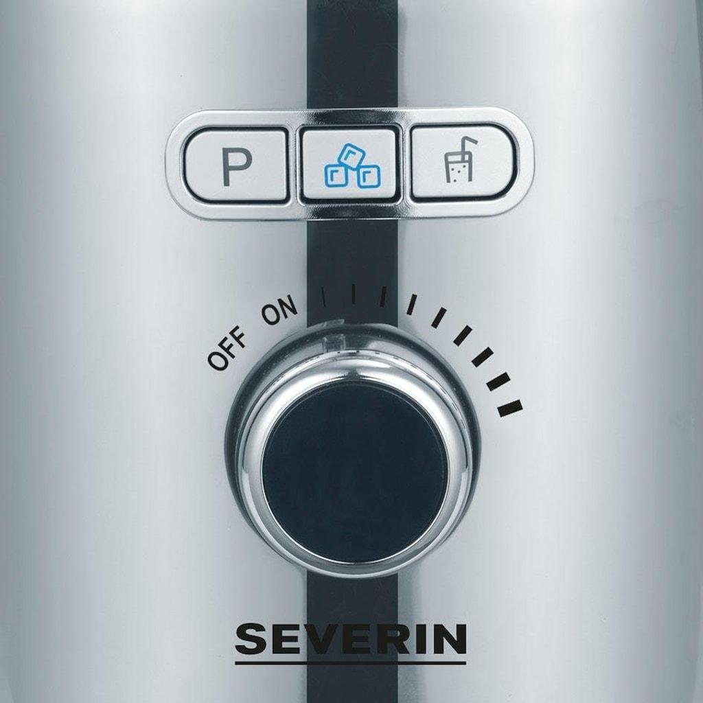 Severin Standmixer »SM 3710«, 1000 W