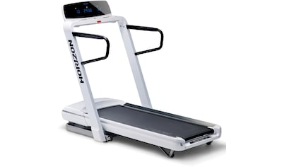 Horizon Fitness Laufband »Omega Z«, 20km/h kaufen