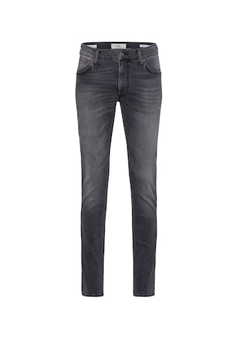 Brax 5-Pocket-Jeans »Style CHUCK« kaufen