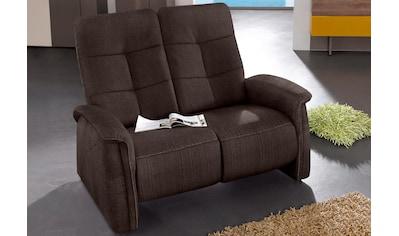 exxpo - sofa fashion Sofa, (2-sitzig) kaufen