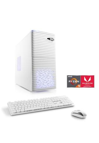 CSL PC »Sprint T8168 Windows 10 Home« kaufen