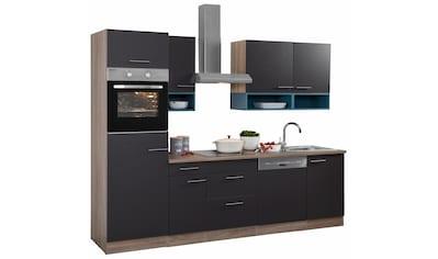 OPTIFIT Küchenzeile »Korfu« kaufen