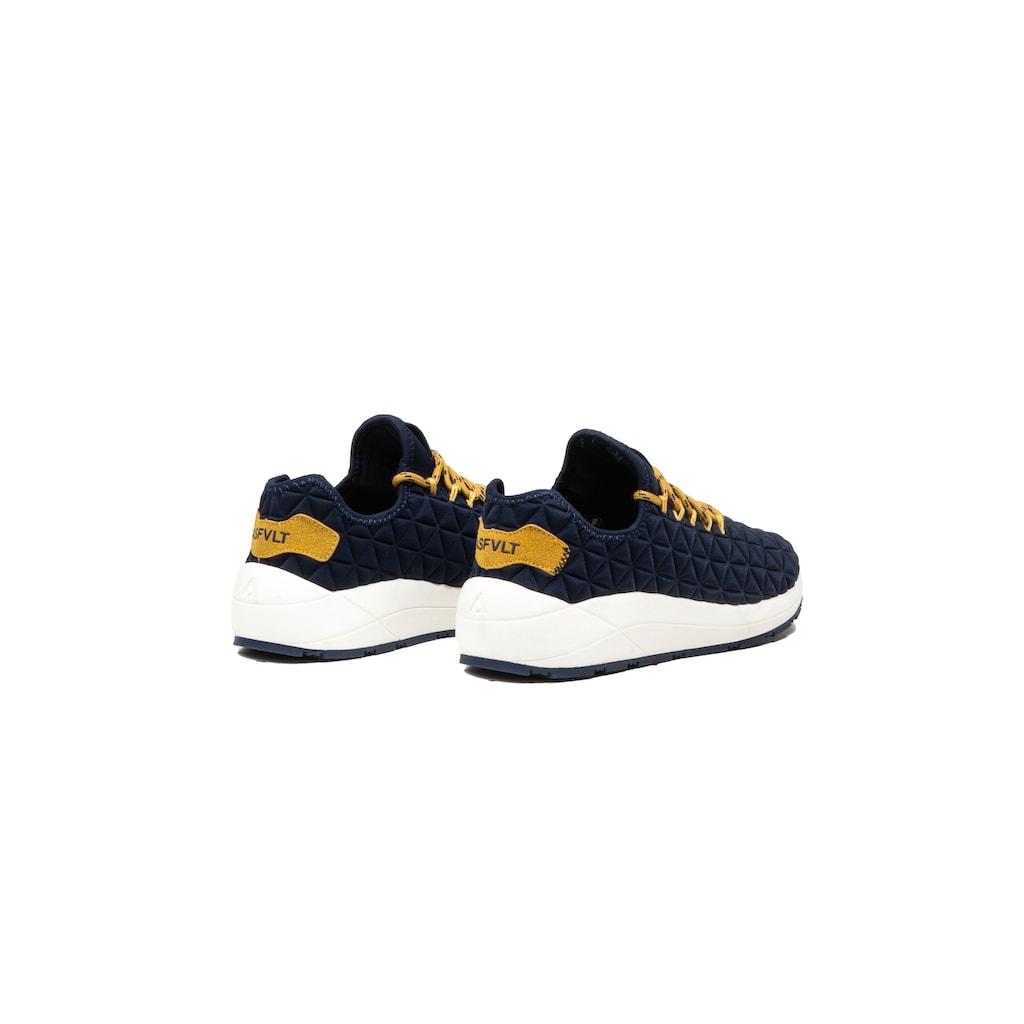 ASFVLT Sneaker »SPEED SOCKS 2.0 SSN007«