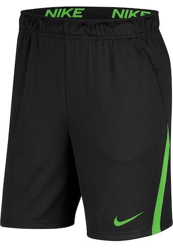 Nike Trainingsshorts »Nike Dri - FIT Men's Training Shorts« kaufen