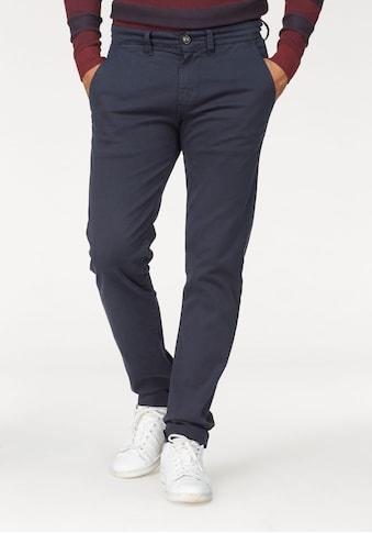 Pepe Jeans Chinohose »SLOANE« kaufen